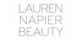 Lauren Napier Beauty