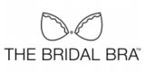 The Bridal Bra