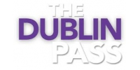 The Dublin Pass