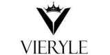 Vieryle Watches