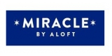 Miracle By Aloft