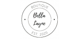 Bella Layne Boutique LLC