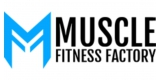 Muscle Fitness Factory