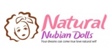 Natural Nubian Dolls