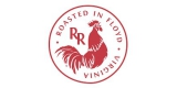 Red Rooster Coffee Roaster