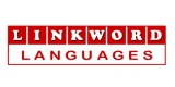Linkword Languages