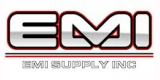 EMI Supply