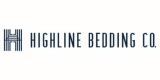 Highline Bedding Co