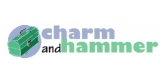 Charm and Hammer