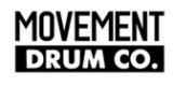Movement Drum Co