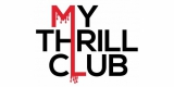 My Thrill Club