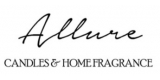 Allure Home Fragrance