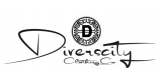 Diverscity Clothing