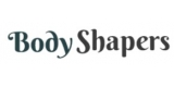 Bodyshapers Lifestyle