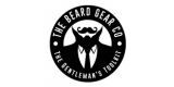 The Beard Gear Co