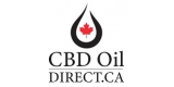 Cbd Oil Direct