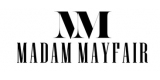 Madam Mayfair