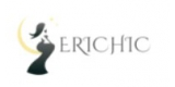 Ericchic Fashion Clothing