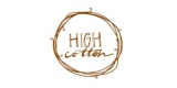 High Cotton 101
