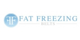 Fat Freezing Belts
