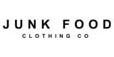 Junk Food Clothing Co