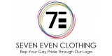 Seven Even Clothing