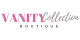 Vanity Collection Boutique