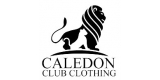 Caledon Club Clothing