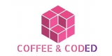 Coffee and Coded