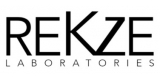 Rekze Laboratories