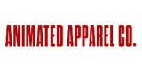 Animated Apparel Co