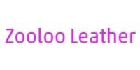 Zooloo Leather