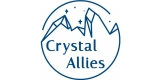 Crystal Allies