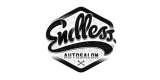 Endless Autosalon