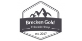 Brecken Gold