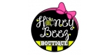 Honey Beez Boutique
