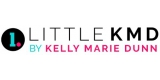 Little by Kelly Marie Dunn