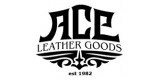 Ace Leather Goods