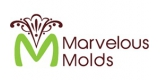 Marvelous Molds