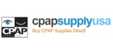 CPAP Supply USA
