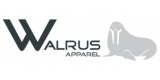 Walrus Apparel