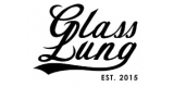 Glass Lung