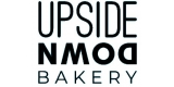 Upside Down Bakery