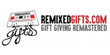 Remixed Gifts
