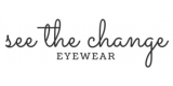 See the Change Eyewear