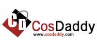 Cos Daddy