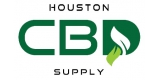 HoustonCbd Supply