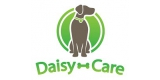 Daisy Care