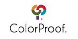 Colorproof