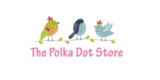 The Polka Dot Store